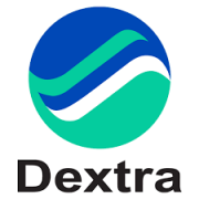 Dextra Manufacturing Co. Ltd