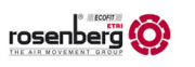 Rosenberg Ventilations and Energy Systems Co. Ltd