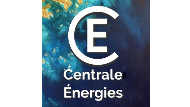 SAVE THE DATE - 23 septembre 2020 - webinaire Centrale-Energies et Centrale Métiers de la Mer-ENERGIES RENOUVELABLES MARINES
