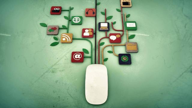 WEBINAR - Comment l'innovation technologique peut-elle être mise au service de la transition écologique ?